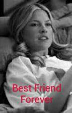 Best Friend Forever by danieldarwisy