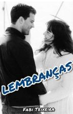 ♥lembranças♥ by Fabiana4567
