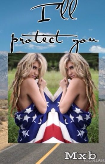 Ill protect you -Sons of Anarchy fanfic
