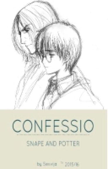 ConfeSSio/SNARRY