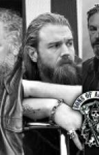 soa imagines by CaitlynFord9