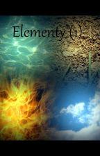 Elementy (1) by borka01