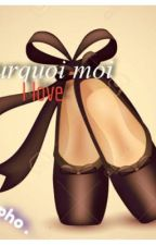 Pourquoi moi ( I love ) by c__pho