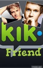 Kik friend (pozastaveno)  by Ls_Bunny