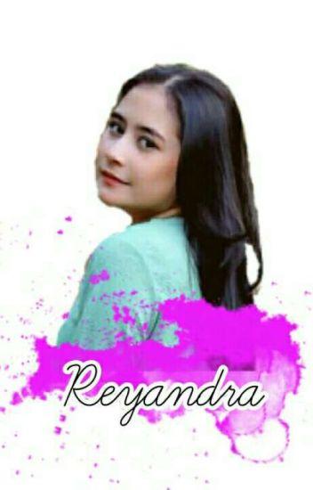 REYANDRA