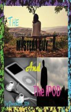 The Mystery Guy And The iPod ( A Greyson Chance Fan Fiction) by winterisnowhere