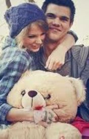 Taylor Squared  Forever? by hazelnutbooks
