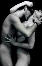 Das geheime verlangen nach mehr.(Sex Dreams) by wisifjjdjwj