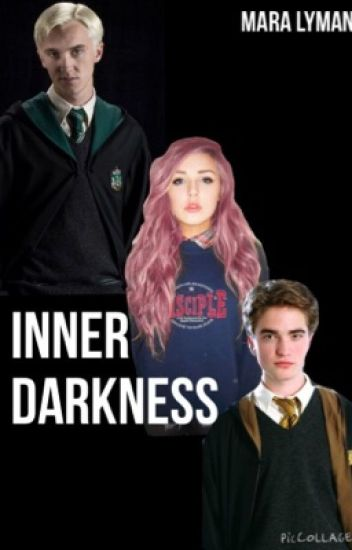 Inner Darkness