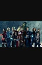 Avengers x Reader Chatrooms by Purple_Girl_Crystal-