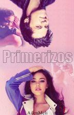 Primerizos #3 ||elrubius by AilenMeli