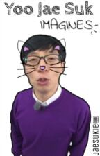 Yoo Jae Suk Imagines by jaesukie