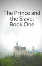 The Prince and the Slave: Book One by rosecrownen