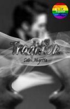 Tradition - Wigetta by SugarySabri
