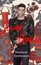 Husband confession : 7 Days with Gigolo (Bahasa , MenXMen, BoyXBoy ) by Dupero