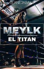 Mi Papá el Boxeador (Editando)  by jeaneJaBaKa