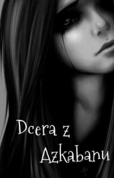 Dcera z Azkabanu | HP