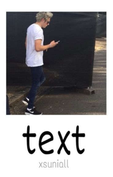 text » njh [completed]