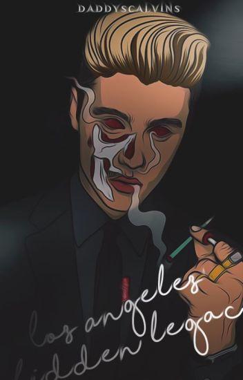 Los Angeles' Hidden Legacy. ↠ Justin Bieber