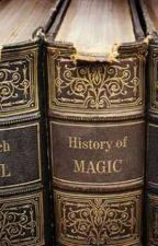Dictionnaire de 2 folles by Marveliennes