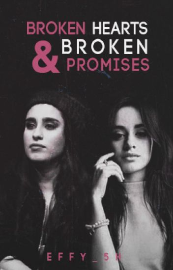Broken Hearts and Broken Promises (Sequel to On Tour)
