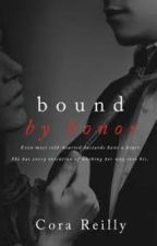 Bound By Honor 1-Born in Blood Máfia Chronicles (Cora Reilly) by cristinasantigo