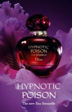 [Longfic] Hypnotic Poison [Yulsic, Taeny] by blue_eyes1327