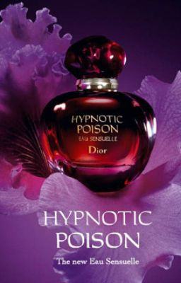 [Longfic] Hypnotic Poison [Yulsic, Taeny]