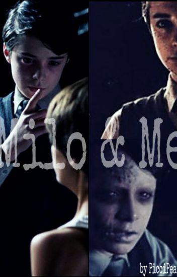 Milo & Me