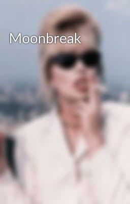 Moonbreak