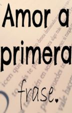 Frases de Libros by LiliAl12