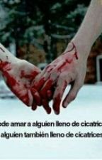 Frases SUICIDAS by Abril005