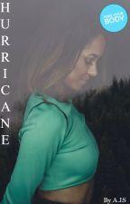 Hurricane by Rebelliousox