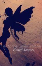 Heir to the Seelie Throne by EmilyLexi88