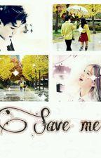 ☆ Жизнь юной красавицы ☆ by J_01-V_12