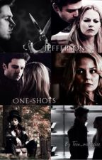 OUAT One-Shots by teen_wolfieeee
