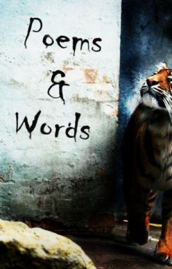 Poems/Blogs