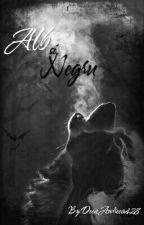 Alb si Negru by DeeaAndreea428
