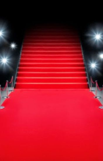 Rumores en la alfombra roja (Justin y tú)