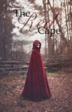 The Red Cape by rainstorm_