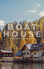 Boathouse » hs by londonlocket