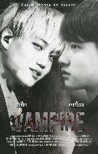 Vampire {Kaisoo~/yaoi} by VicLeoBeJung