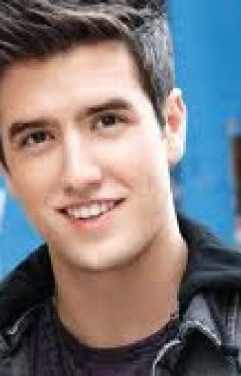 What did you do with me? Logan Henderson & tu