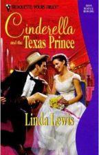 Cinderela - CONTO DE FADAS MODERNO - Linda Lewis by julianacalu