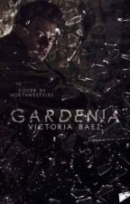 Gardenia by victoria_magcon