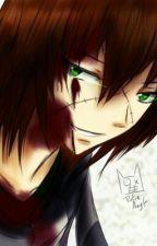 me enamore de mi mejor amigo (liu y tu) by the_killer174