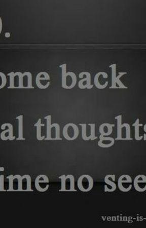 Suicidesuicidal Quotes Suicidal Thoughts Wattpad Mesmerizing Suicidal Quotes