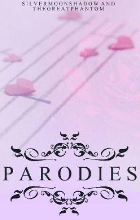 Parodies - Twelve Days of High School - A Twelve Days of Christmas ...