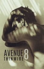 Avenue 8 by Thinwire