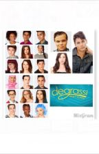 Degrassi Next Class Season 3 by ArianaFan1